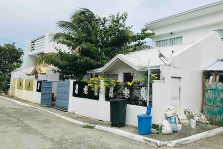 House For Rent Iloilo Arevalo