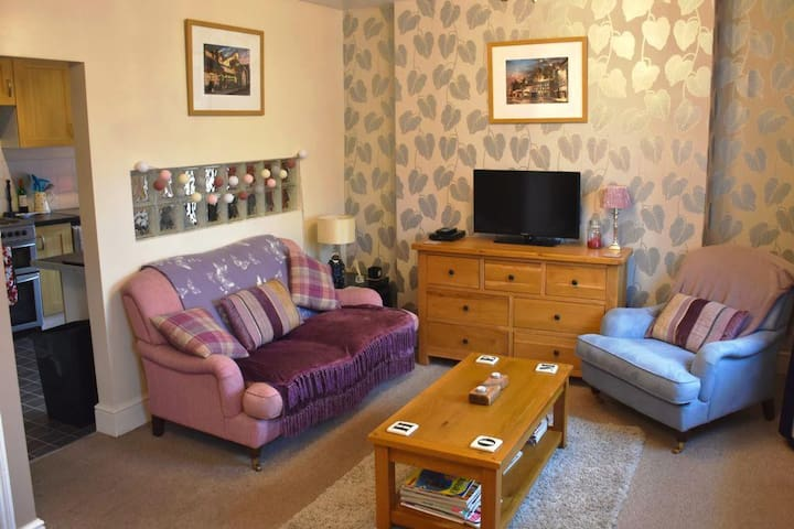 SPECIAL OFFERS AVAILABLE - 1 Glan Y Werydd House