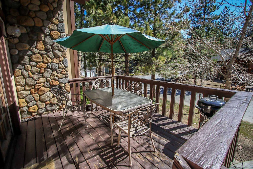 Chair,Furniture,Deck,Porch,Dining Table