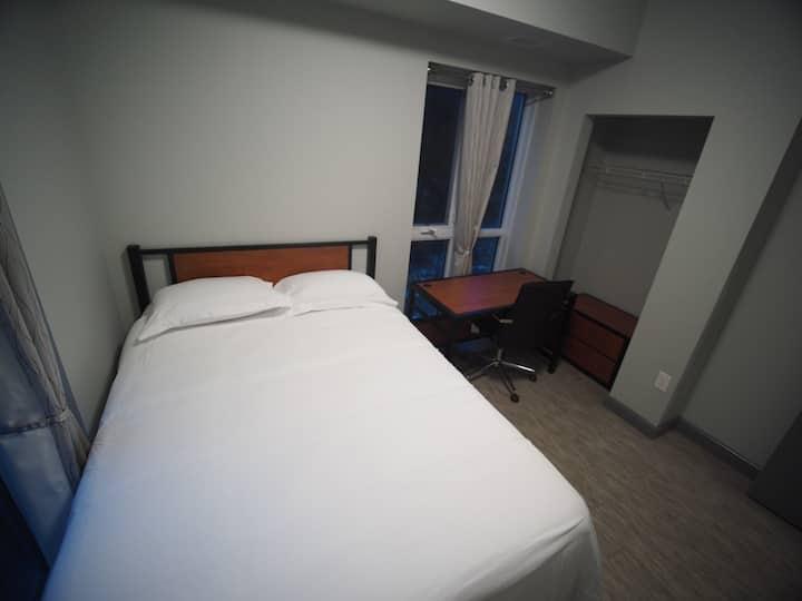 3 Bdrm *Sunview Suites*