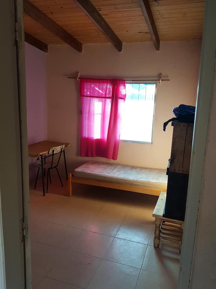 Casa 1 dorm en Piriapolis ,a increible precio.