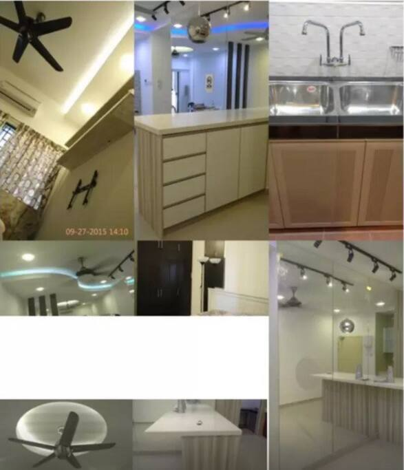 Room For Rent Kuala Lumpur