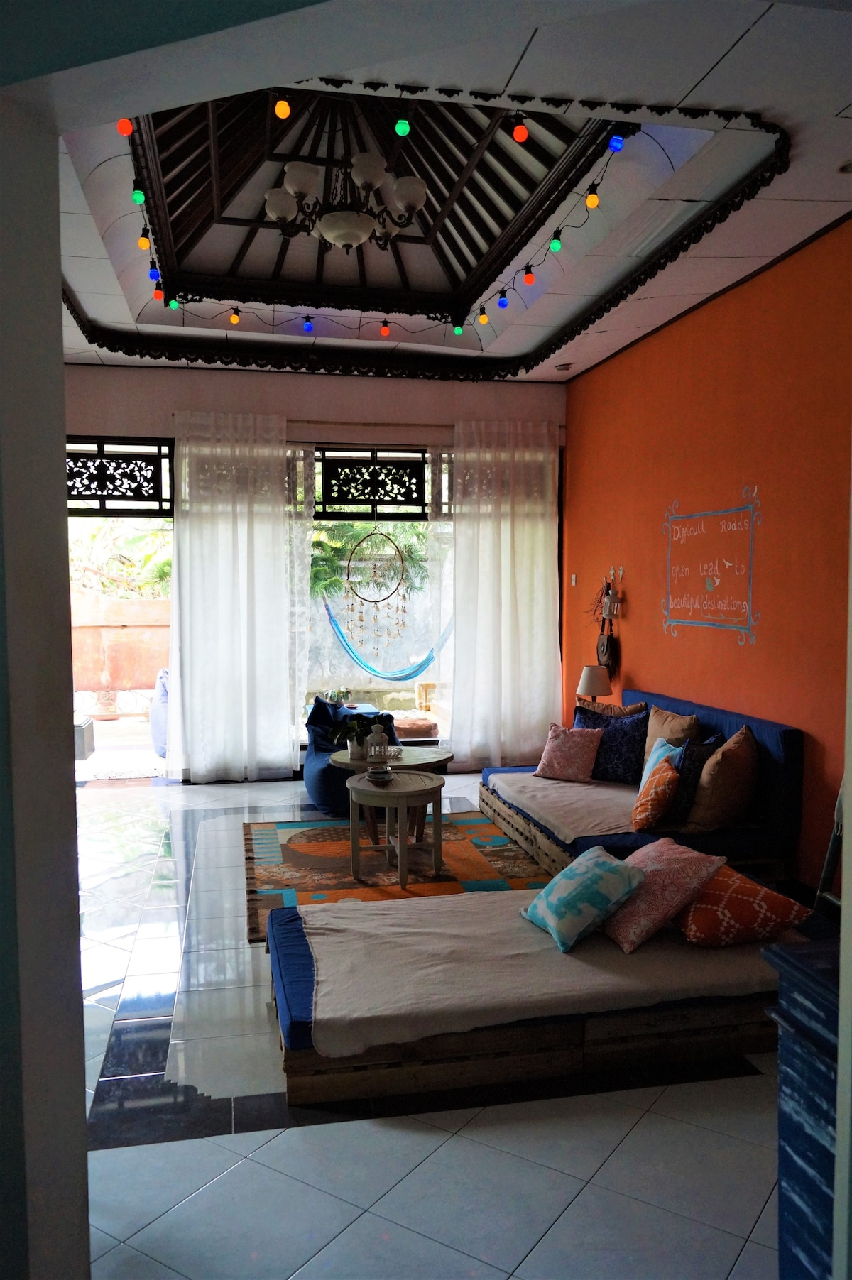 Jl. Pantai Berawa Br Pelambingan No 37 2018 (with Photos): Top 20 Jl.  Pantai Berawa Br Pelambingan No 37 Vacation Rentals, Vacation Homes U0026 Condo  Rentals ...