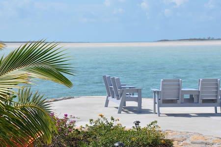 MeltAway Cottage- Rest,relax,enjoy! - Dům