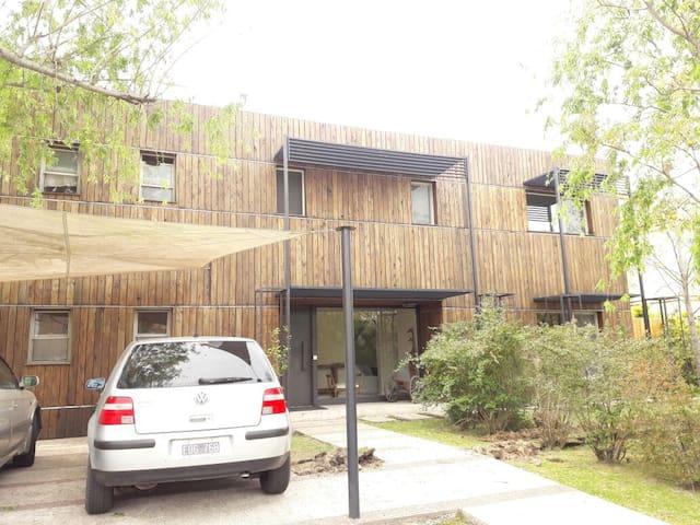 CASA EN NORDELTA - Tigre - Haus