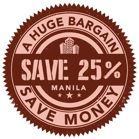 value great  night life brand new - Manila - Appartement