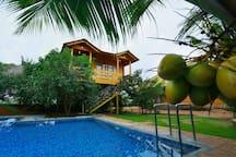 Woodgreens Heritage Resorts