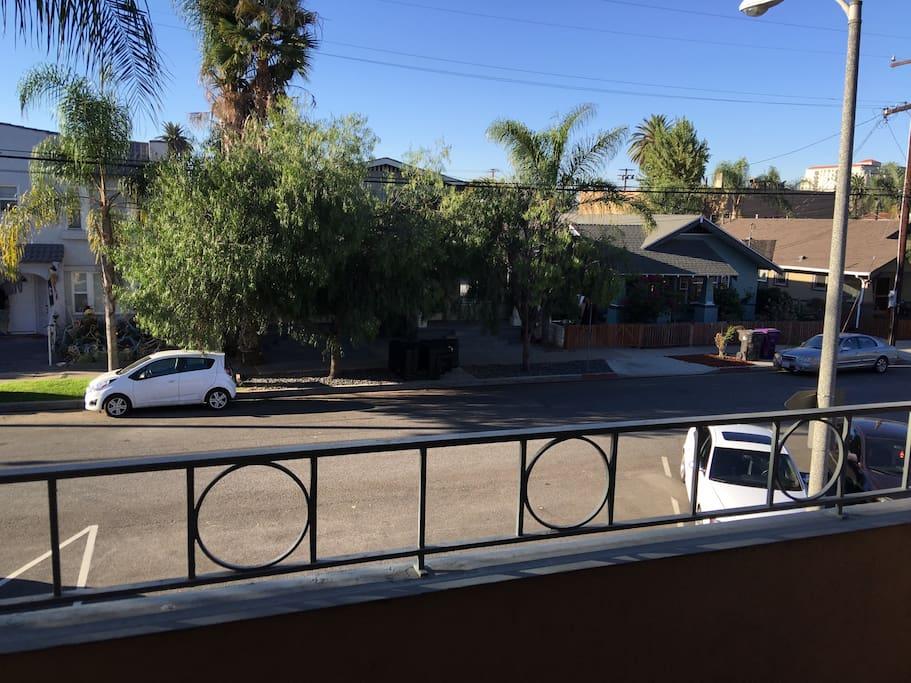 Long Beach 1bdrm 1ba Close To Beach Apartments For Rent In Long Beach California United States