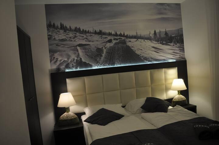 Villa Karpacz Śnieżna Droga