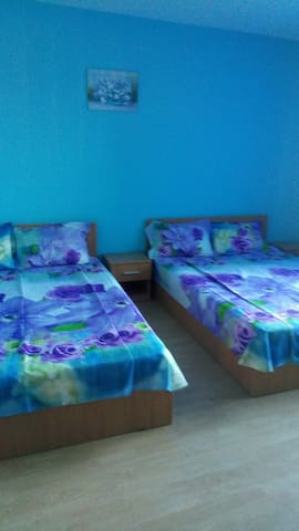room2/camera2 - twin