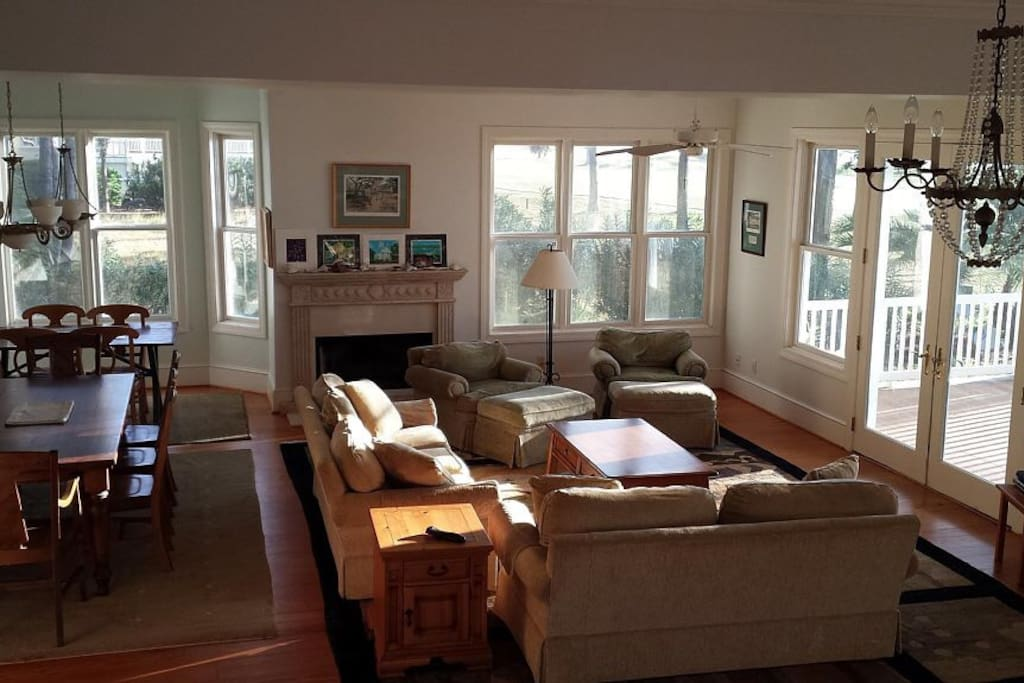 daufuskie island chat rooms We loved the beach themed rooms,  explore other options in and around daufuskie island more places to stay in daufuskie island: apartments bed and breakfasts .