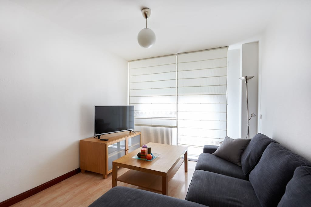 Apartments For Rent Pamplona Spain