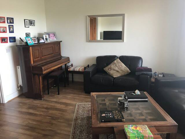 Beautiful Apartment in a lovely Dublin location