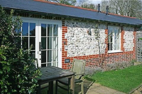 5 Hop Cottage