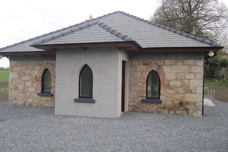 Killeshandra Gate Lodge- Self Catering - Killashandra