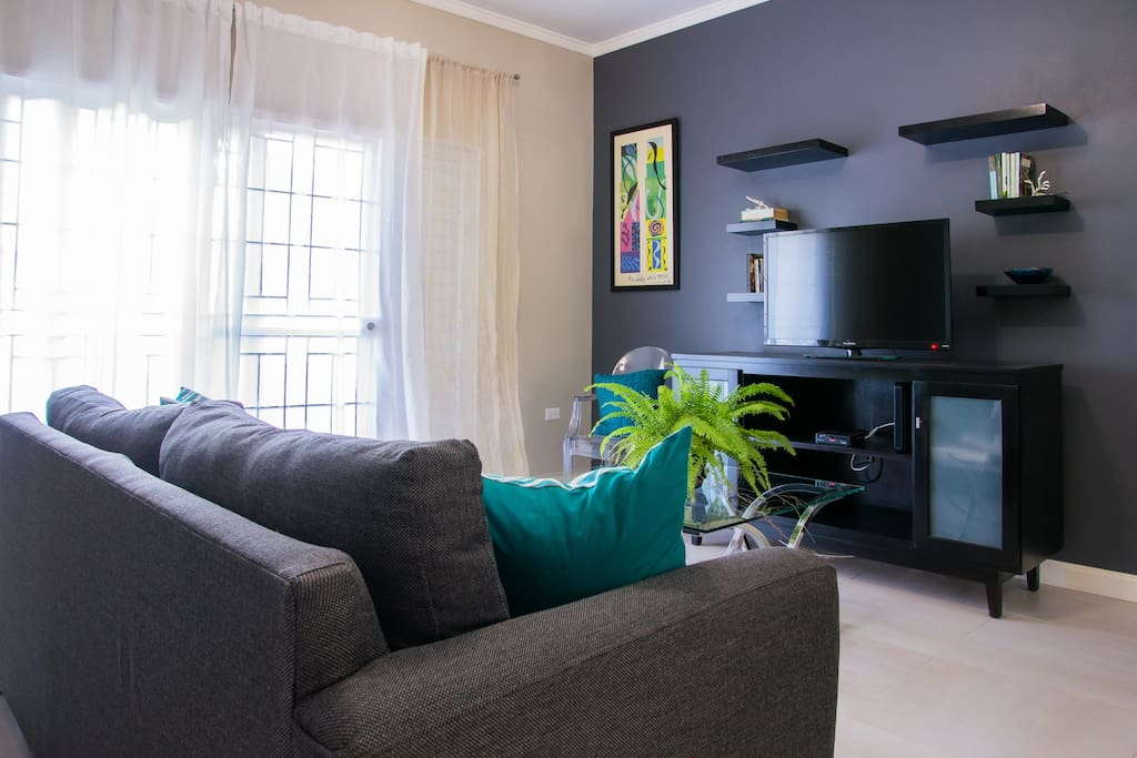 Furnished Rooms For Rent In Kingston Jamaica