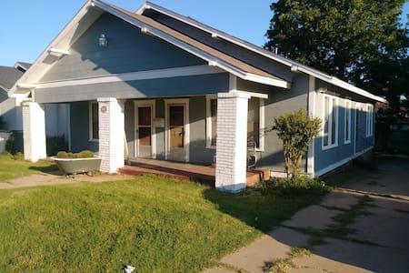 Budget Saver Duplex A