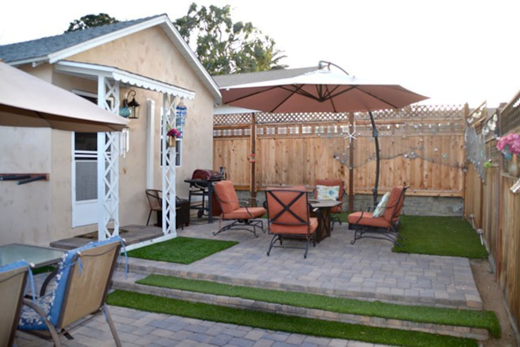 Beach Houses For Rent In Carlsbad California