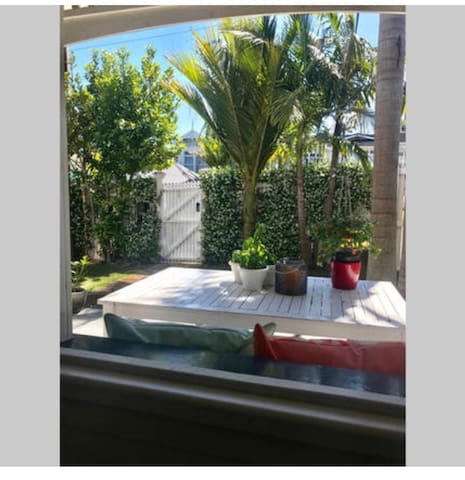 Sunny City Villa Central Auckland - free wifi