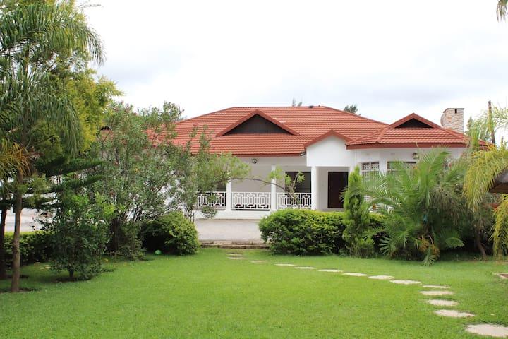 Modern Luxury Apartment in Jesmondine