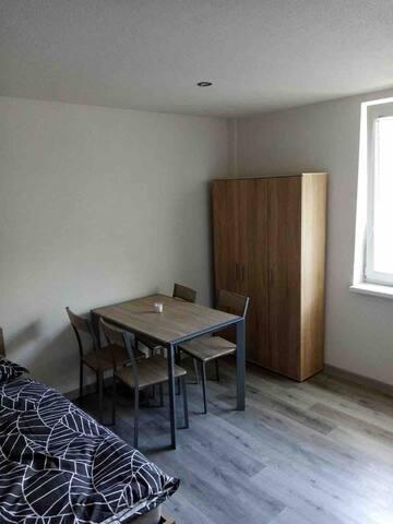 Apartment in Liptovsky Hradok 2