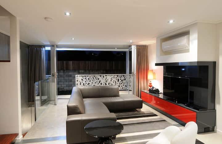 Kepler181-1 bedroom apartment