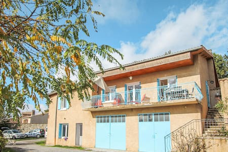Terraced house with 2 bedrooms on 100m² in Melve