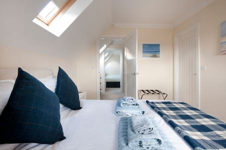 Immaculate cottage - Norwich/Broads - sleeps 4