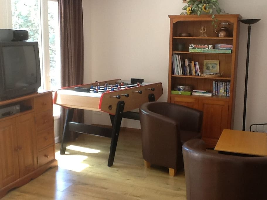 G te chambre d 39 h tes en provence houses for rent in - Chambres d hotes pernes les fontaines ...