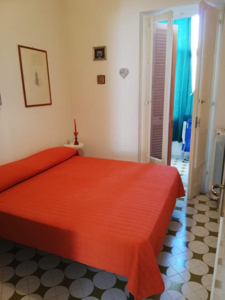 Appartamento a Savelletri  di Fasano