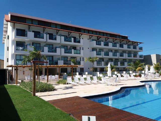 Laguna Beach Porto
