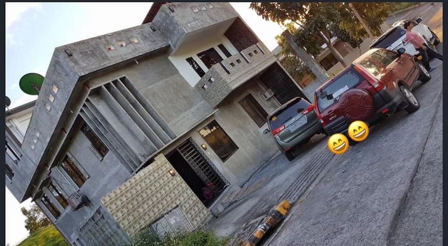 For Rent or Sale