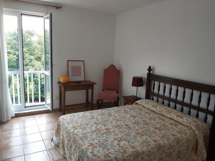 Hotel Villanueva - Doble Cama Matrimonio - Tarifa estandar