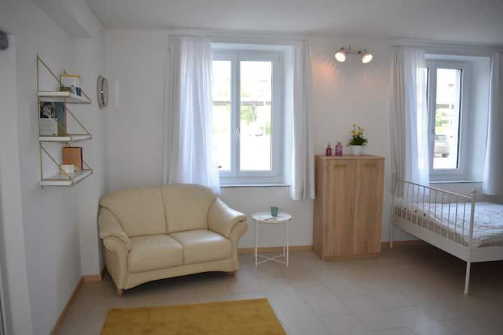 Schönes Apartament für erholsame & spannende Tage