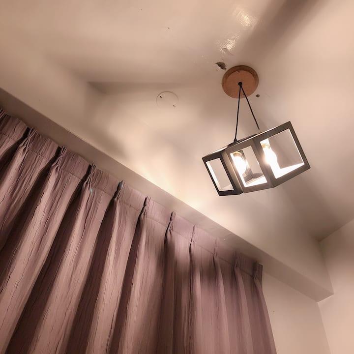 小琉球-賞尼居室-有嗎房