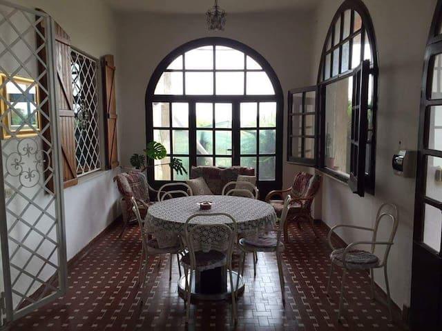 Sardegna Casa Vacanze