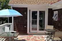 Highland House -  Pet Friendly Bed and Breakfast
