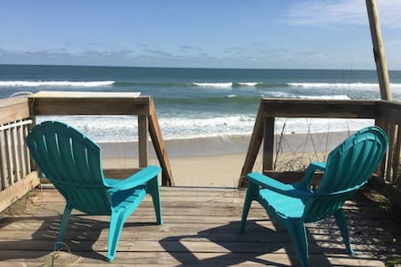 Top 20 West Melbourne Vacation Rentals Vacation Homes