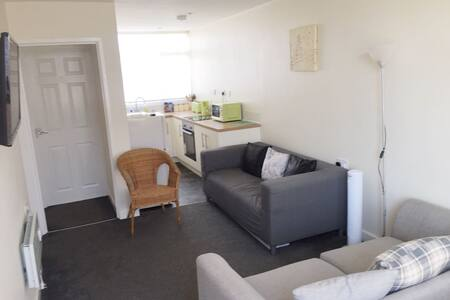 Furnished Chalet , South Shore, Bridlington