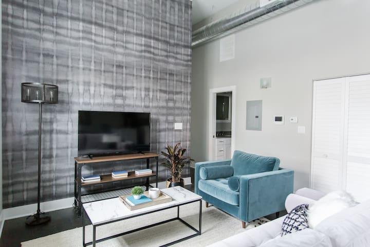 Sonder | The Ada | Stunning 5BR + Terrace