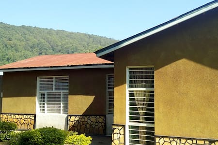A room to rent in Kigali/Nyamirambo