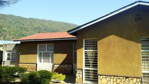 A room to rent in Kigali/Nyamirambo