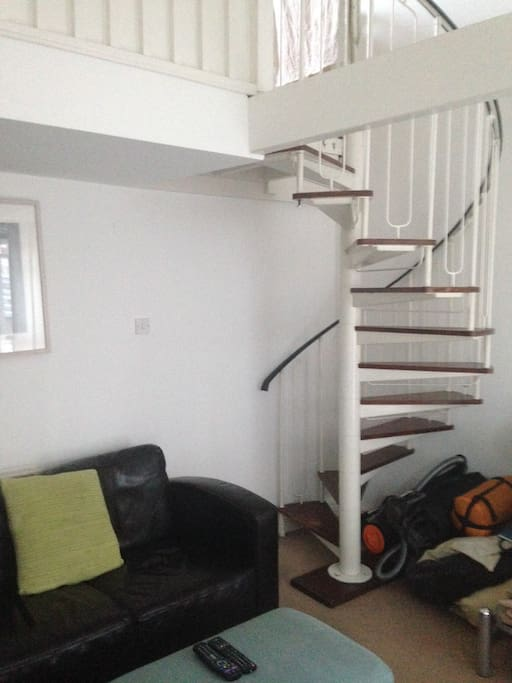 Foyer Apartments Clapham South : Db flat clapham south apartments for rent in london