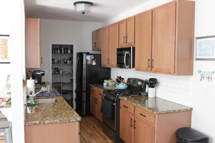 Apartments For Rent In Asbury Iowa