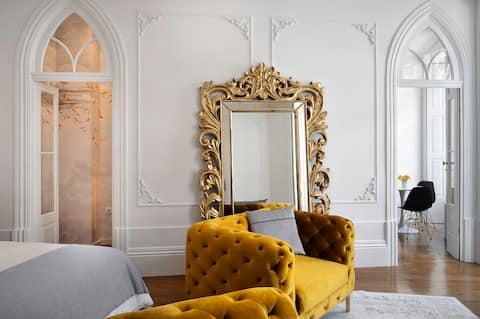 Mouzinho 120 - Historic apartment 2