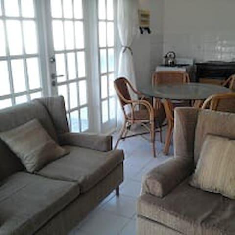 Seaclusion Apartments - Gros Islet - Apartamento
