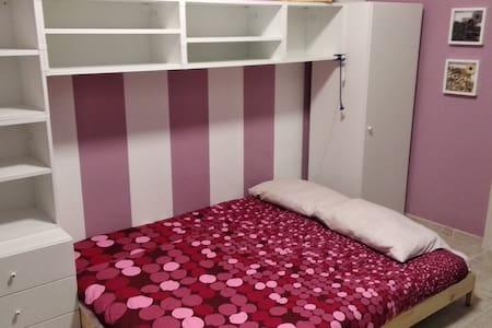 B&B Rossini - Mini Appartamento con Colazione