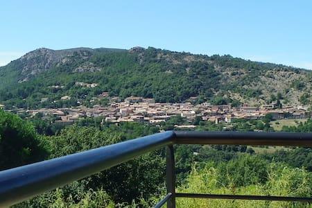 Azur & Maures - La Garde-Freinet
