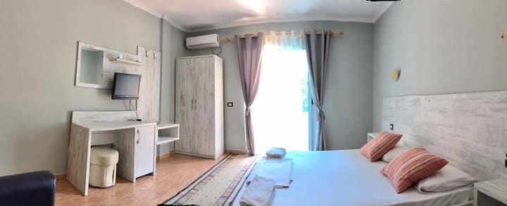 Hotel Ceka