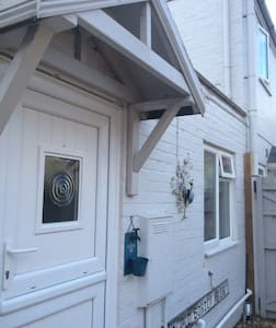 Beautiful Studio Apartment Sheringham - Sheringham
